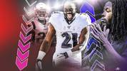 Wer bringt sich für die NFL-Playoffs in Stellng? Die Antworten im SPORT1-Powerranking
