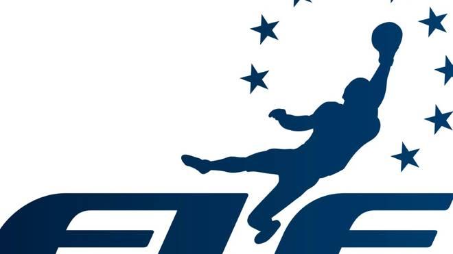 EFL: Barcelona wird achter Standort