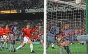 Int. Fussball / Premier League