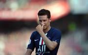 Int. Fußball / Ligue 1