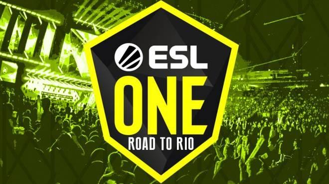 Bei der Road to Rio kämpfen die besten Teams der Welt um Qualifikationspunkte für das größte CS:GO-Turnier des Jahres.