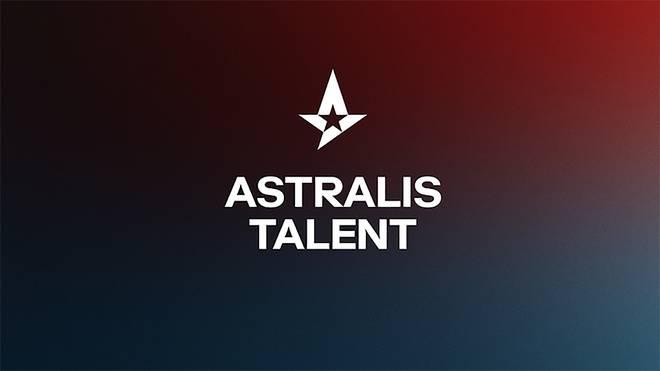 Mit Astralis Talent setzt die dänische Organisation Maßstäbe in der Nachwuchsförderung