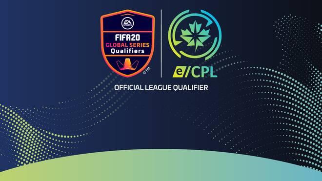 Gründung der eCanadian Premier League