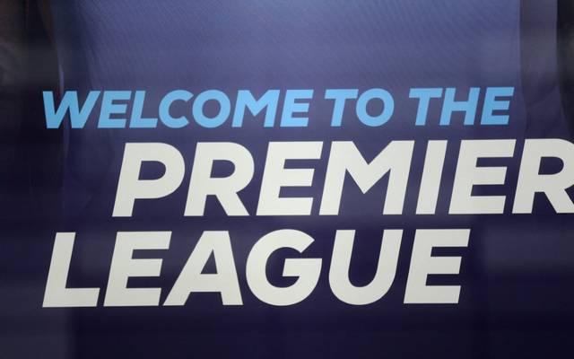 Die Premier League stellt Forderungen an die Abtrünnigen