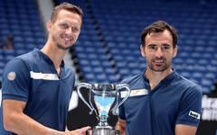 Tennis / Austalian Open