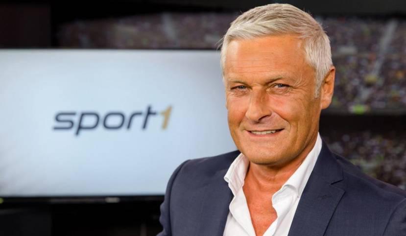 Vom CHECK24 Doppelpass zum Retter des BVB? Das Gerücht, dass SPORT1-Experte Armin Veh nächster Trainer von Borussia Dortmund werden könnte, nimmt immer mehr Fahrt auf