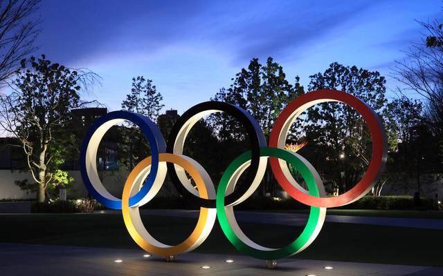 Findet Olympia in Tokio ohne ausländische Zuschauer statt?