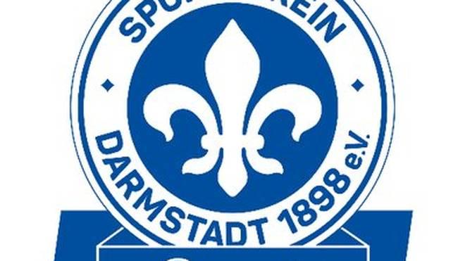 """SV Darmstadt 98 eSports verpflichtet Yannick """"Gotzery"""" de Groot"""