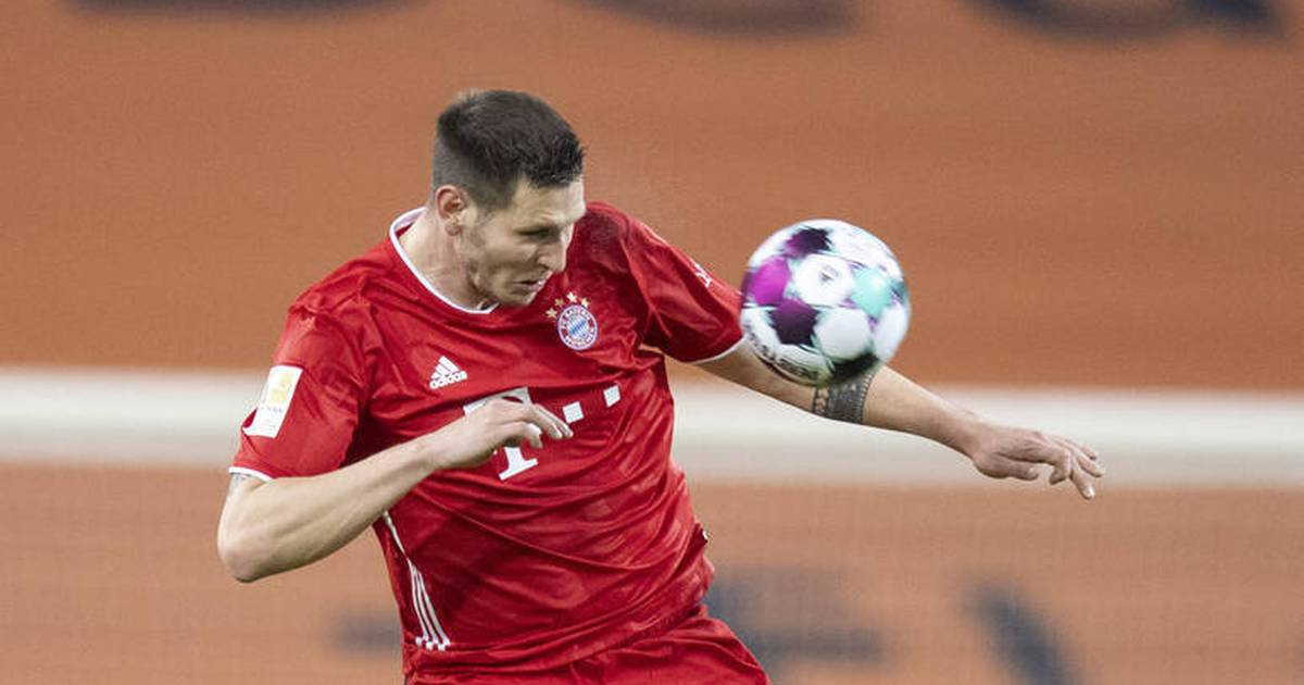 Spielerberater-Agentur SportsTotal um Volker Struth löst sich auf
