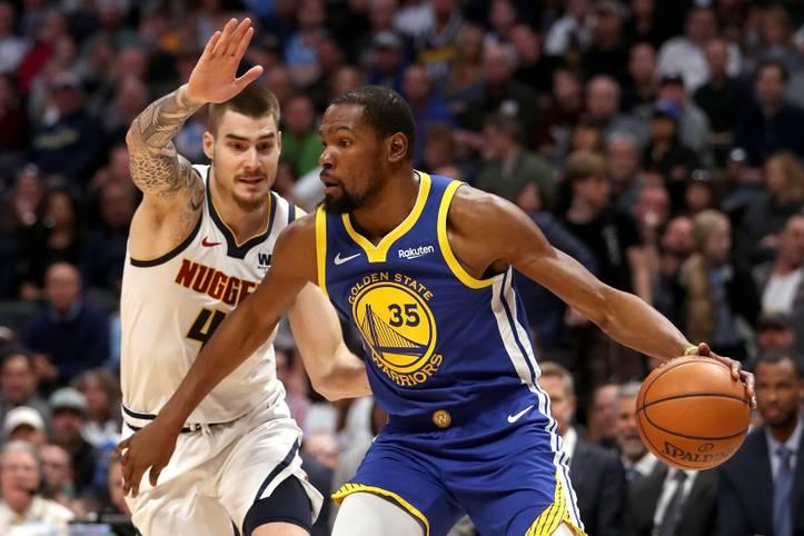 Die NBA biegt in die heiße Phase ein, in den letzten Spielen der Regular Season geht es für viele Teams um alles. Playoffs oder nicht? Heimvorteil oder nicht?