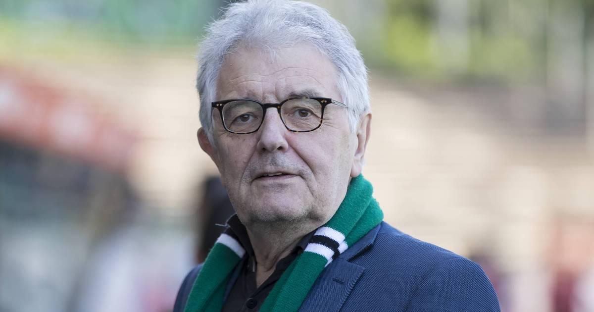 3. Liga: Preußen-Münster-Präsident Strässer boykottiert Restart