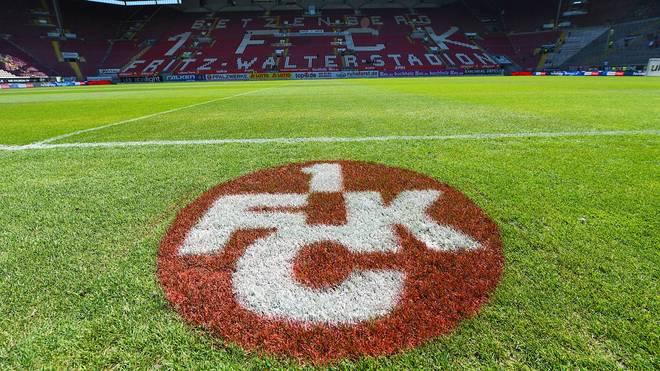 Ab April 2021 auch im eSports dabei: der 1. FC Kaiserslautern