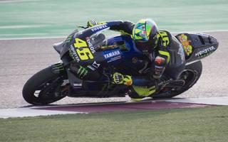 Motorsport / MotoGP