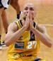 Basketball / BBL