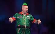 Darts-WM: Finale ab 20 Uhr LIVE