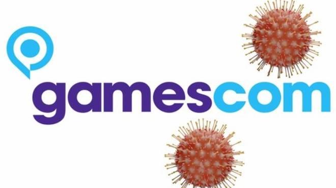 Trotz Coronavirus-Pandemie: Die gamescom soll stattfinden.