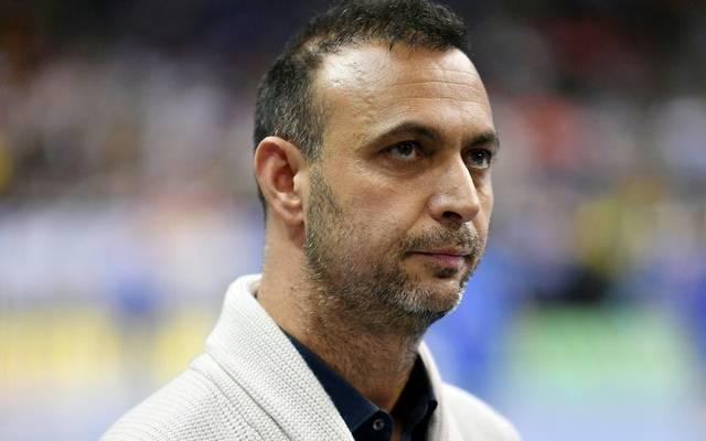 Bob Hanning kandidiert für einen Platz in der Exekutive der EHF