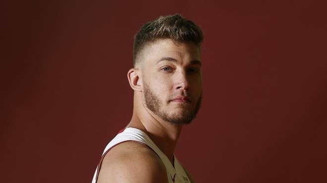 Abschied aus Miami: Meyers Leonard
