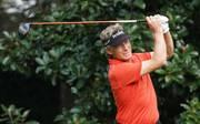 Golf / US Masters