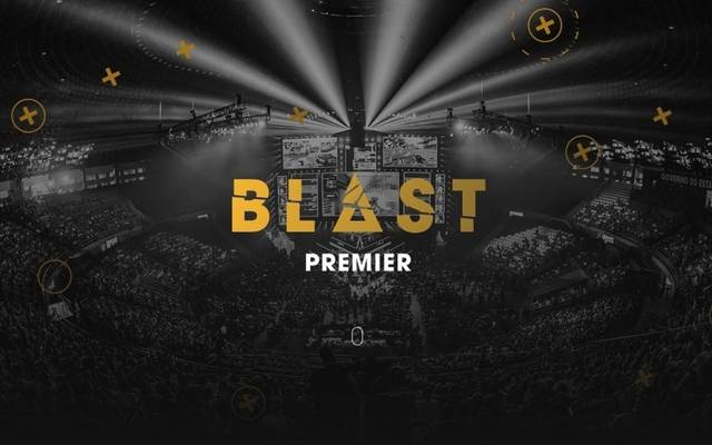 Der BLAST x NEOM Deal ist nach viel Kritik aus der Szene abgesagt