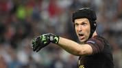 Petr Cech kehrt zum FC Chelsea zurück