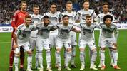 FBL-EUR-NATIONS-LEAGUE-FRA-GER-TEAM