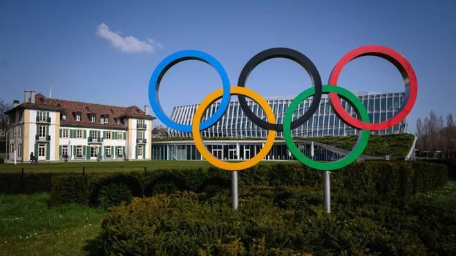 Das IOC hat den Qualifikationszeitraum für die Olympischen Spiele in Tokio verlängert