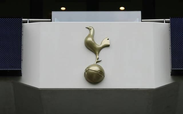 Die Spurs müssen starke finanzielle Verluste verkraften