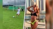 Fussball / Frauen