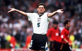 Tony Adams, England, 48, Fußball, ehemaliger englischer  Nationalspieler, 57 Tage Haft wegen Trunkenheit am Steuer