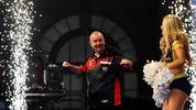 2018 William Hill PDC World Darts Championships - Day Thirteen
