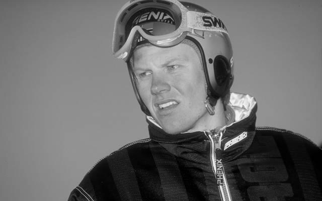 Finn Christian Jagge wurde nur 54 Jahre alt