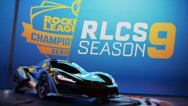 Nach Absage der RLCS Season 9 Championship wurden die Preisgelder für die Regional Championships massiv erhöht.