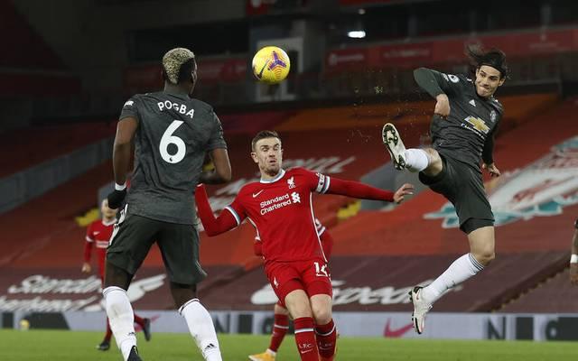 Die Premier League steht womöglich vor einer Regeländerung
