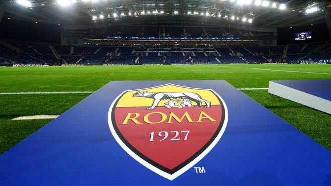Große Geste von AS Rom in der Coronakrise