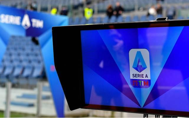 Die Serie A droht dem SSC Neapel mit Konsequenzen wegen Nichtantretens bei Juventus Turin