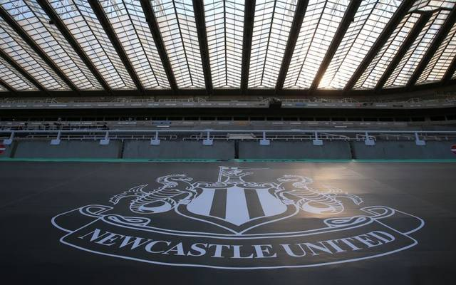 Newcastle United bleibt vorerst in der Hand des ungeliebten Besitzers Mike Ashley