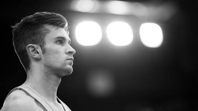 US-Judo-Hoffnung mit 24 gestorben