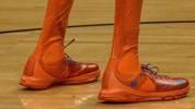 Schuhe von Kevin Durant