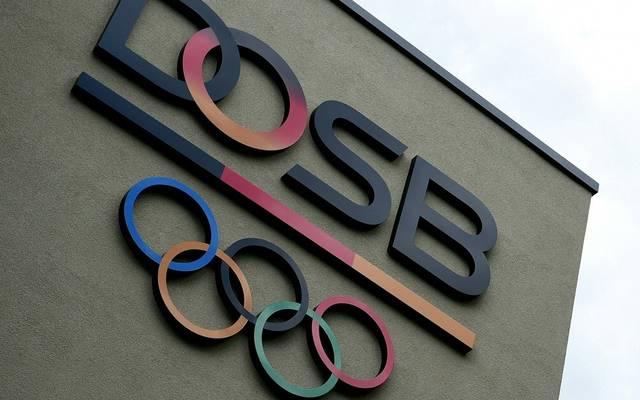 Der DOSB will Sportvereine in Deutschland wieder öffnen