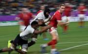 Rugby-WM