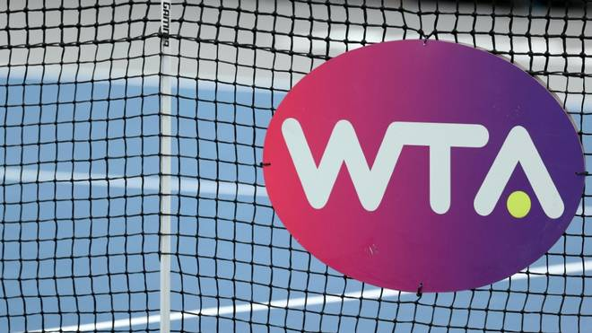 Das WTA-Turnier in Köln wird auf 2022 verschoben