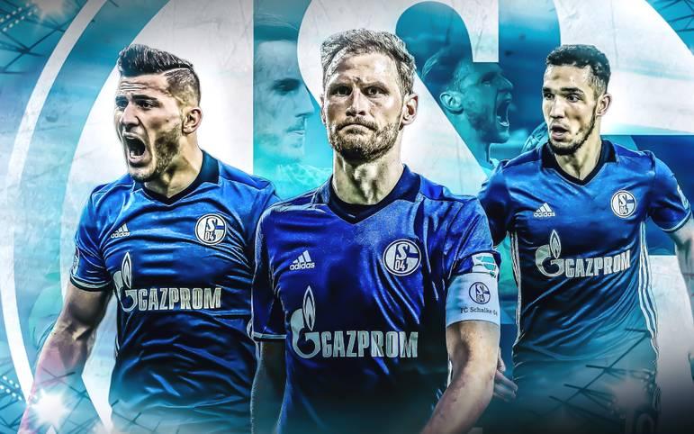 Der FC Schalke 04 ist nach dem Ausscheiden von Bayern und Dortmund der letzte verbliebene deutsche Trumpf im Europacup. Die Königsblauen kämpfen nach dem 0:2 bei Ajax Amsterdam um den Einzug ins Halbfinale der Europa League (ab 19 Uhr LIVE im TV auf SPORT1, im LIVETICKER und in unserem Sportradio SPORT1.fm)
