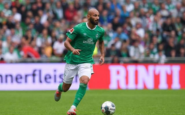 Werder-Verteidiger Toprak winkt das Comeback