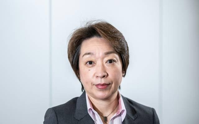 Hashimoto hält Geister-Spiele nicht mehr für unmöglich