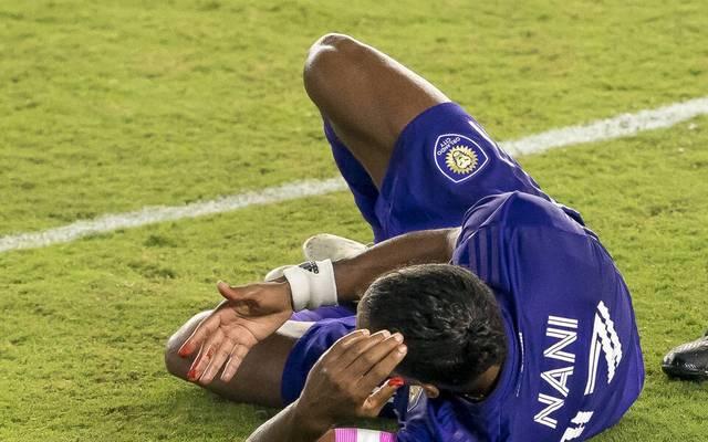 Die MLS will bei Kopfverletzungen zusätzliche Wechsel erlauben