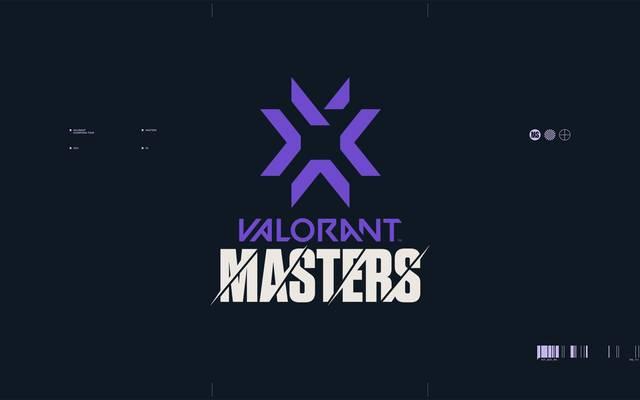 Bei der Valorant Champions Tour kam es zum Eklat mit 100 Thieves Coach FrosT