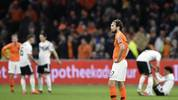 FBL-EURO-2020-NED-GER-QUALIFIER