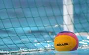 mehr Sport/ Wasserball-EM
