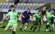 Fußball / UEFA Women's Champions League